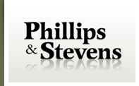 Phillips and Stevens